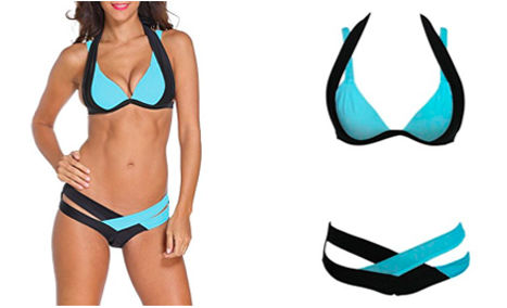 Tips To Make Your Swimwear Last Longer